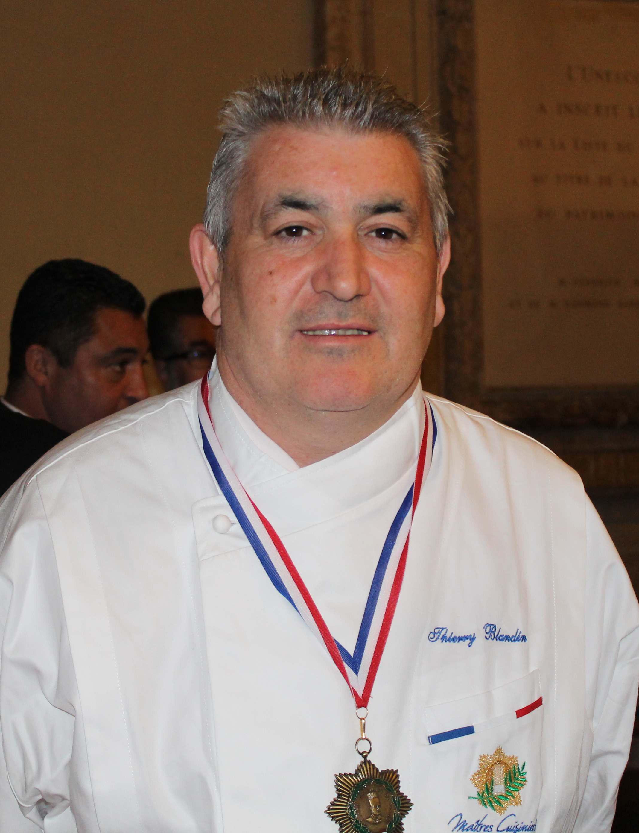 Restaurant Traiteur Matignon Côtes d'Armor